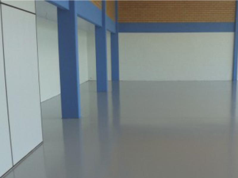 espatulado-fraga-pisos2