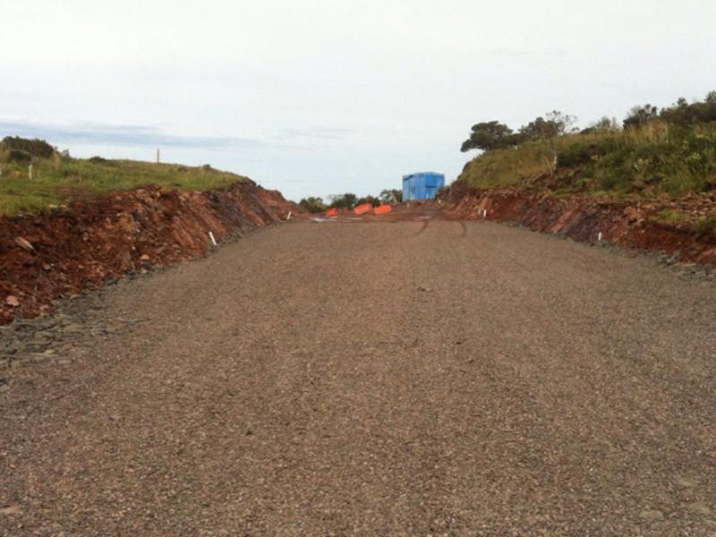 Pavimenta o em concreto fraga pisos industriais for Pisos en fraga