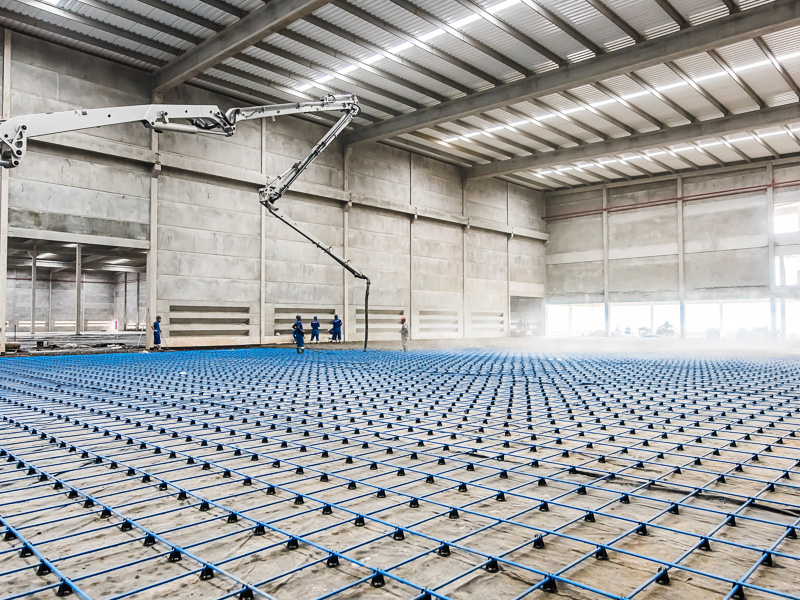piso-industrial-protendido-fraga-pisos-2