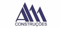 AAA construções