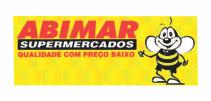 Supermercado Abimar