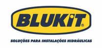 Blukit
