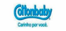 Contonbaby