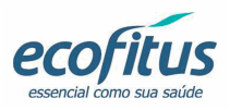 Ecofitus
