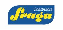 Construtora Fraga