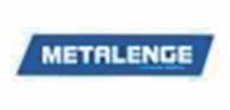 Metalence