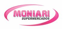 Moniari
