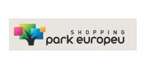 Park europeu