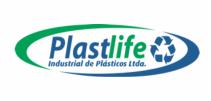 Plastlife