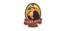 Saint Beer