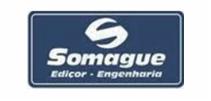 Samague