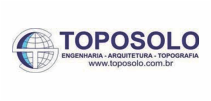 Toposolo