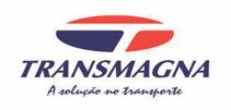 Transmagna
