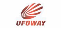 Ufoway