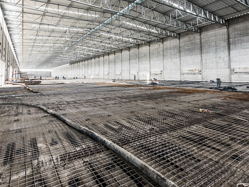 piso-industrial-em-telas