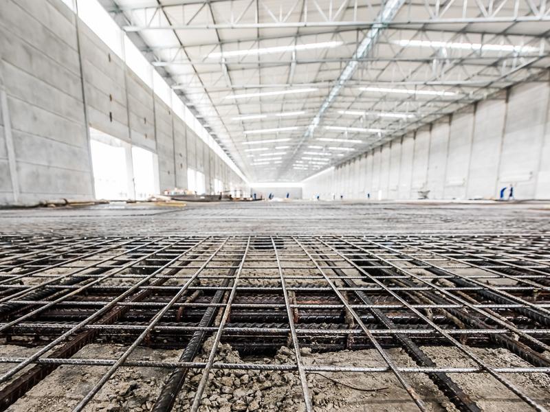 piso-industrial-em-telas2
