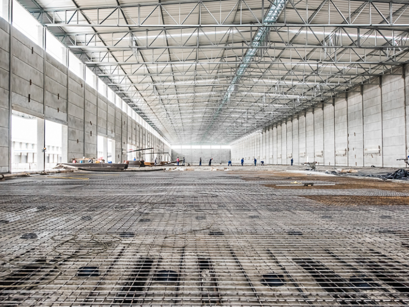 piso-industrial-em-telas3