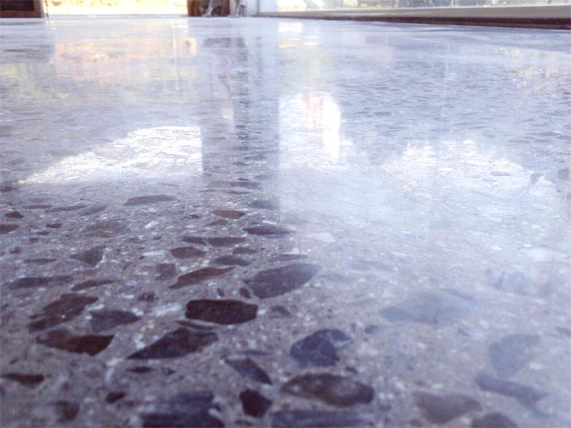 Opaco fraga pisos industriais for Pisos en fraga