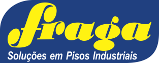 Fraga Pisos Industriais